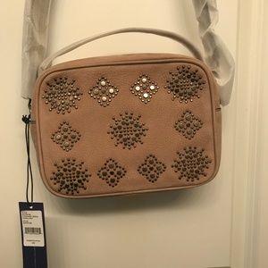 *Sale* Rebecca Minkoff Stargazing Medium Bag